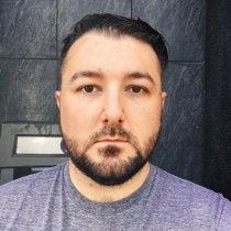 Donor Profile Photo