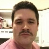 Mustache (Featuring Ryan Glover)