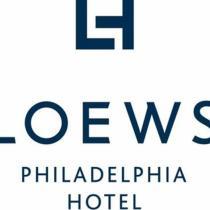 Loews Philadelphia Hotel's Giving Page