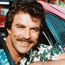 Jeff Deffenbaugh's Mustache