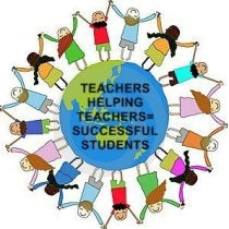 Teachers Helping Teachers Across the USA's Giving Page